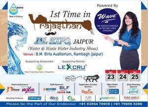JAL EXPO Jaipur